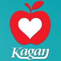 Kagan Charitable Foundation