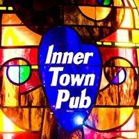 Innertown Pub