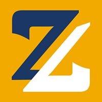 ABZ Creative Partners