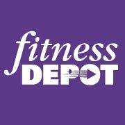 Fitness Depot - Kitchener