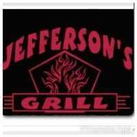 Jefferson's Grill Restaurant & Catering