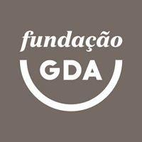 Fundação GDA