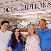 Bluffton Pharmacy
