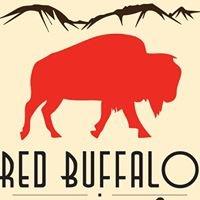 Red Buffalo Cafe