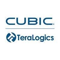 TeraLogics, LLC