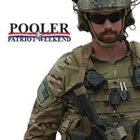 Patriot Weekend in Pooler