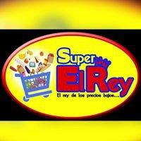 Super El Rey