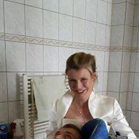Praxis für Ergotherapie Melanie Glatzel-Kraft