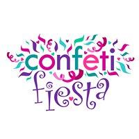 Confeti Fiesta