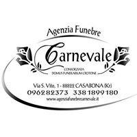 Agenzia Funebre Carnevale di Raffaele Carnevale