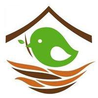 Cyprus Homebuilders