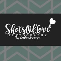 Shotsoflove Photography