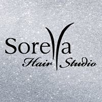 Sorella Hair Studio
