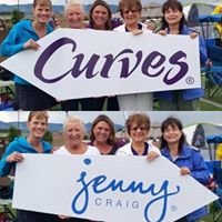 Curves | Jenny Craig