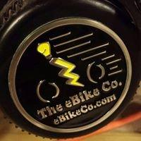 The e-Bike Company