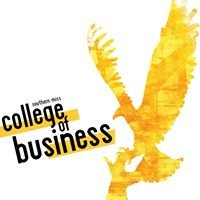 Southern Miss College of Business
