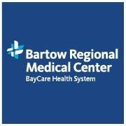 Bartow Regional Medical Center