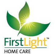 Firstlight Homecare of Southeast Georgia