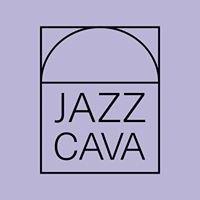 La Jazz Cava
