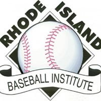 RI Baseball Institute