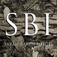 Sarah Barth Images