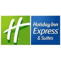 Holiday Inn Express Hardeeville-Hilton Head