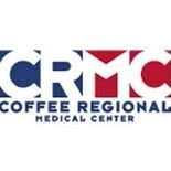 Coffee Regional Medical Center