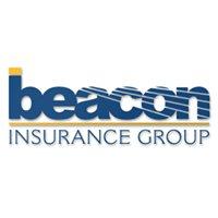 Beacon Insurance Group