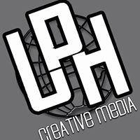 UPH Creative