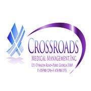 Crossroads Medical Management