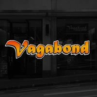 Vagabond Games & Collectables Auckland City