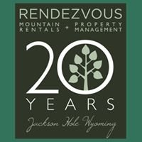 Rendezvous Mountain Rentals & Property Management