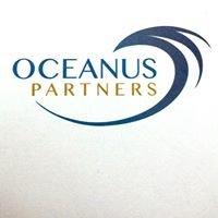 Oceanus Partners