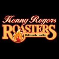 Kenny Rogers Roasters ME