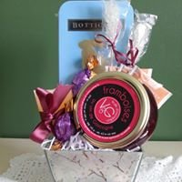 Perfect Sentiments Gift Baskets