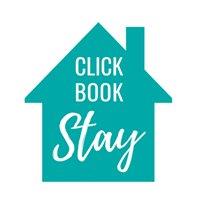Click Book Stay