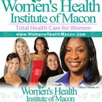 Women's Health Institute of Macon