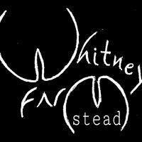 Whitney Farmstead