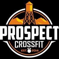 Prospect CrossFit