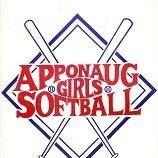 Apponaug Girls Fastpitch
