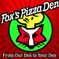 Fox's Pizza Clinton