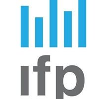 IFP - Institute for Financial Policy