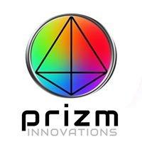 Prizm Innovations
