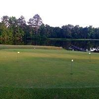 Castle Valley Golf