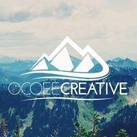 Ocoee Creative