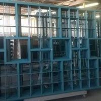 All States Aluminum Products & Powder Coating, Inc