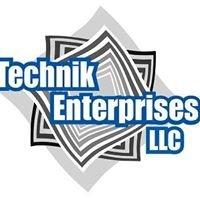 Technik Enterprises LLC