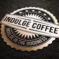 Indulge Coffee