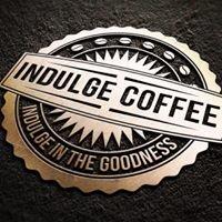 Indulge Coffee