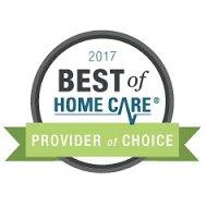 FirstLight HomeCare of Pinellas County